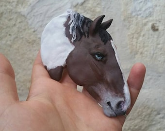 At the request of your pet sculpture