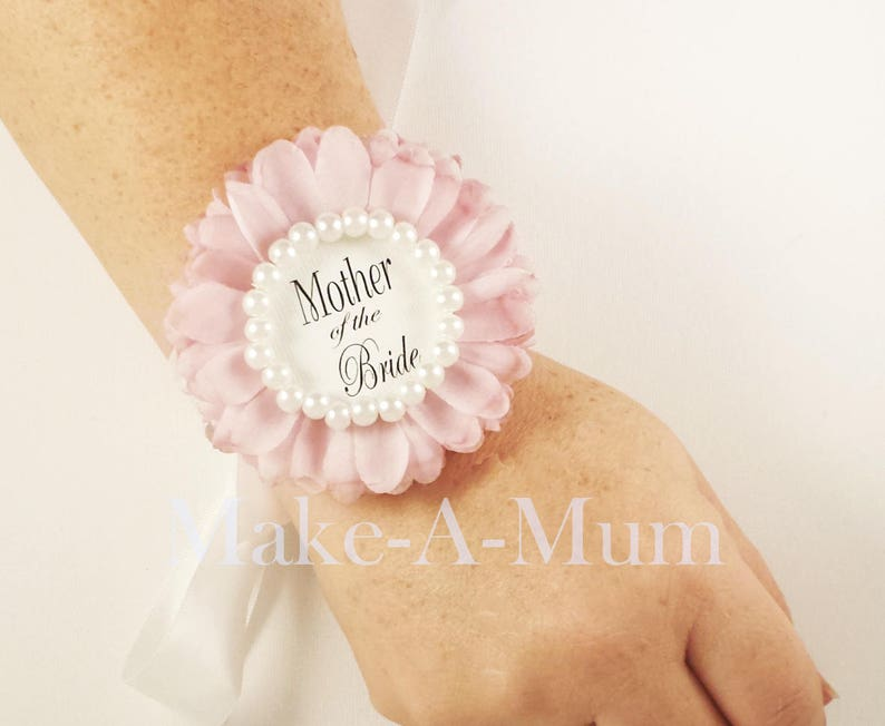 Rose Mommy To Be Pin Mommy To Be Pin baby shower favor dUETTE rOSE gARDENmtb Baby Girl Shower corsage