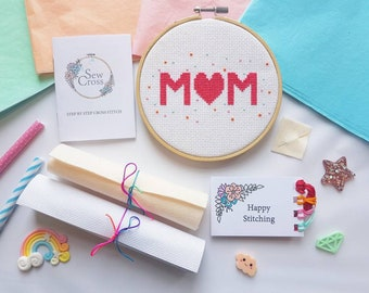 Mum Gift Mothers Day Mom For