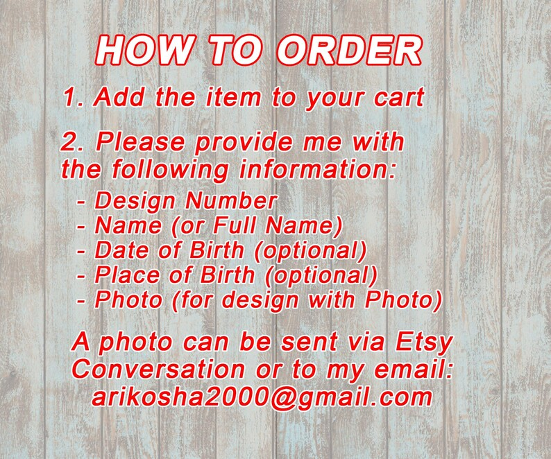 #6565 70 Years Ago in 1951 Sign with Photo 70th Gift PERSONALIZED Printable Files 1951 CANADIAN Version CANADA: 70th Birthday Poster