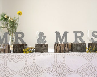 Head table decor | Etsy