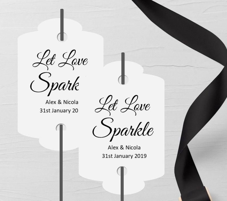 SGH SERVICES Affiche encadr/ée de One Nite Alone Prince avec CD