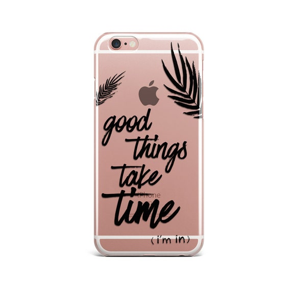 iphone 6 case quotes