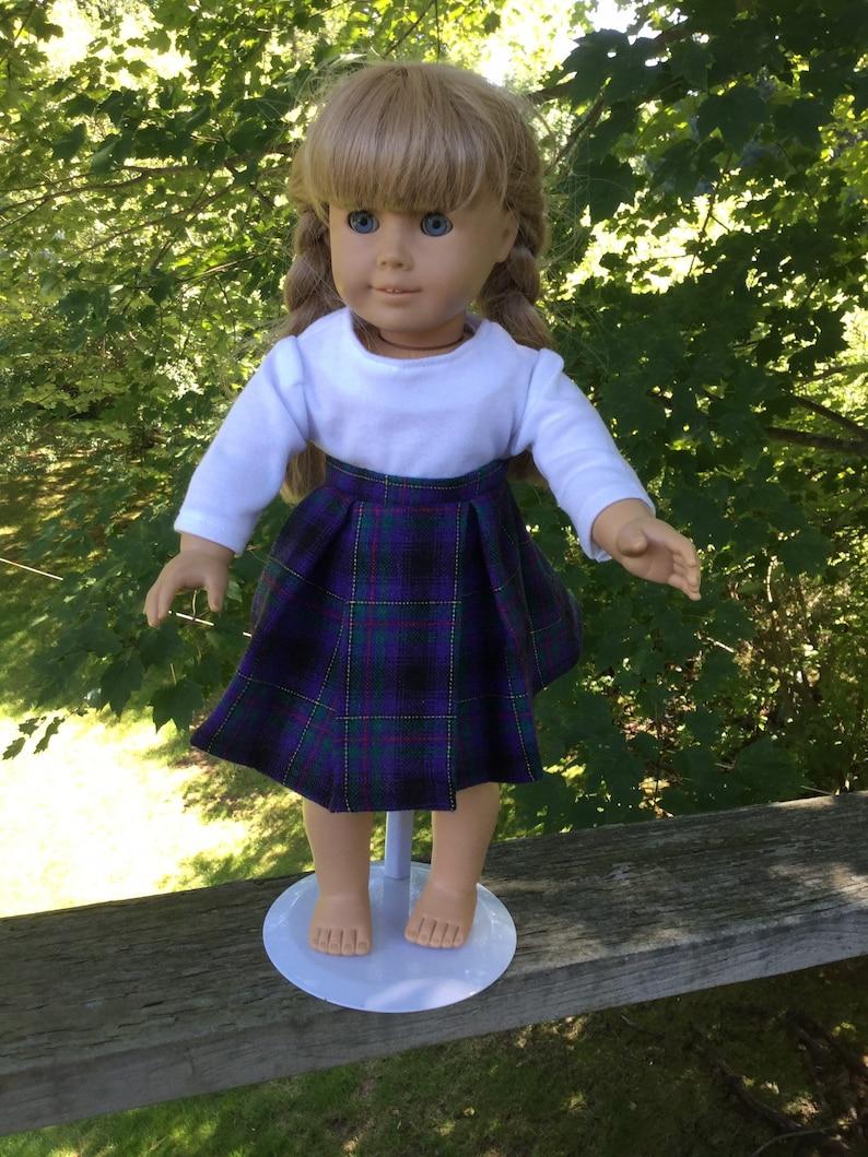 18 inch doll set