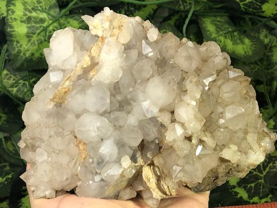 Wonderful Calcite Rhodochrosite Chalcedony Lacky Bulgaria