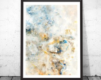 Abstract Giclee, Abstract Art, Abstract Painting, Wall Art, Abstract Wall Art, Large Abstract Art, Printable Abstract, Printable Wall Art