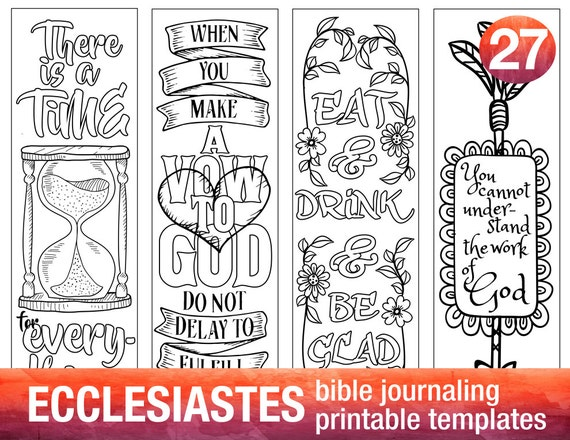 FREE Books of the Bible Coloring Page – Children's Ministry Deals   440x570