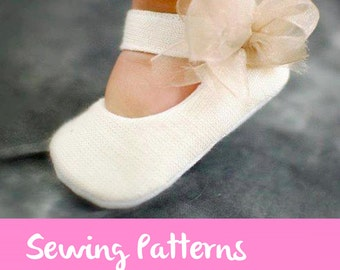 baby shoesbaby shoes for girls / christening shoes girls / newborn shoes baby accessory / baptism shoes girl / white baby girl shoes / PARTY