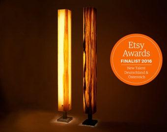 Lampen Etsy De