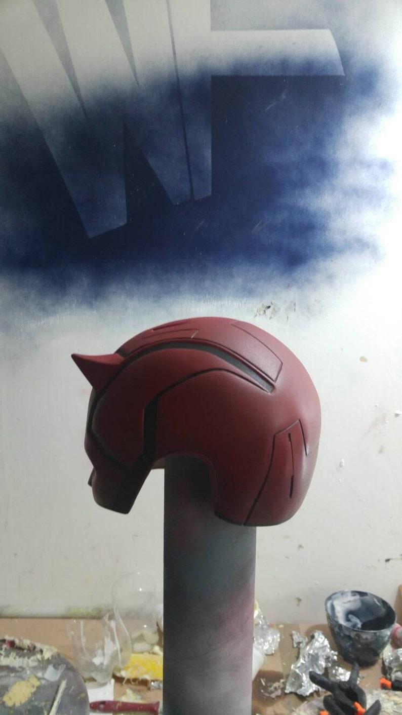 Akuma Series helmet