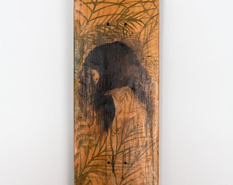 Tropical - Carmen Navarro Illustration Collection