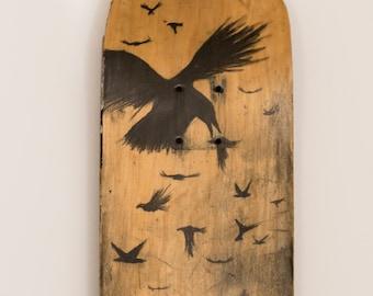 Birds - Carmen Navarro Collection