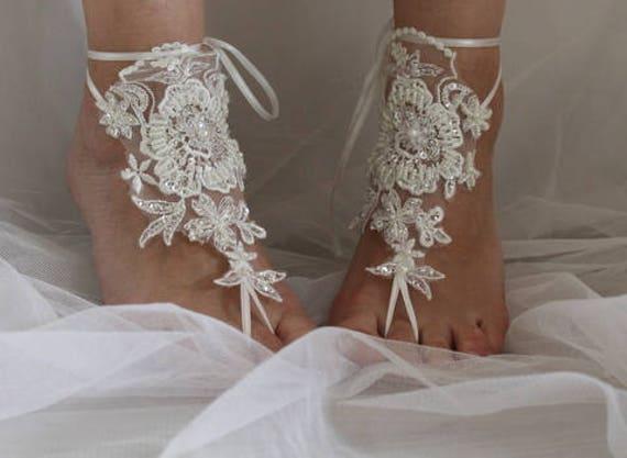 d chaussures chaussures sandales chaussures chaussures chaussures d sandales chaussures sandales Ixw4qzF