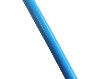 Blue Water Soluble Marking Pen