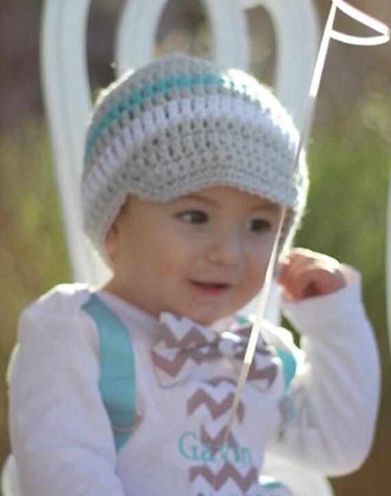 Baby Balloon Mütze Babymütze Häkeln Babymütze Neugeborene Etsy