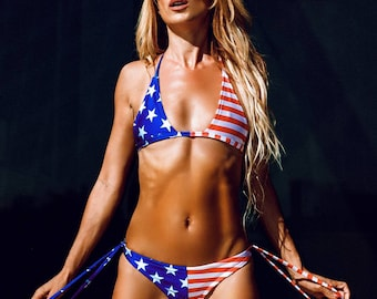 b0684b062a 4th of july swimsuit