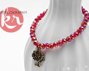 Bracelet ~ tree of life ~