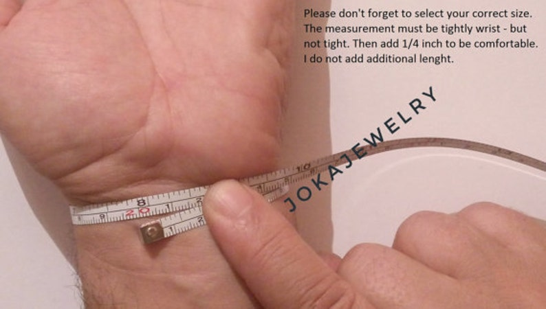 4mm Mens Bracelet Bronzite Men Bracelete Mens Bracelets Simple Men Bracelet Mens Beaded Bracelet Mens Bracelets Men Bracelete