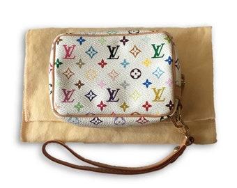 bc1c1c4e084 Louis vuitton coin purse