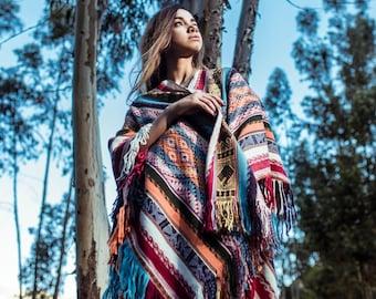 Mosqoy Textiles