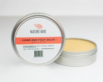 Foot Balm, Foot Lotion, Hand Salve, Foot Rub, Foot Salve, Hand Cream, Hand Ointment, Foot Ointment, Foot Cream, Hand Lotion,