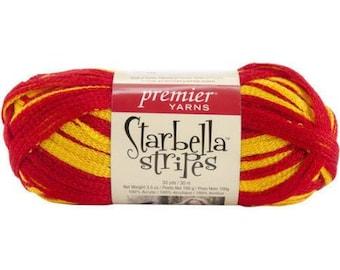 Starbella yarn | Etsy