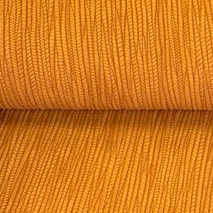 Leather MUSTARD Palm Leaf Braided Genuine Leather 12x12 sheet Leather for accessories Cowhide Leather Fabric PiecesWholesale leather