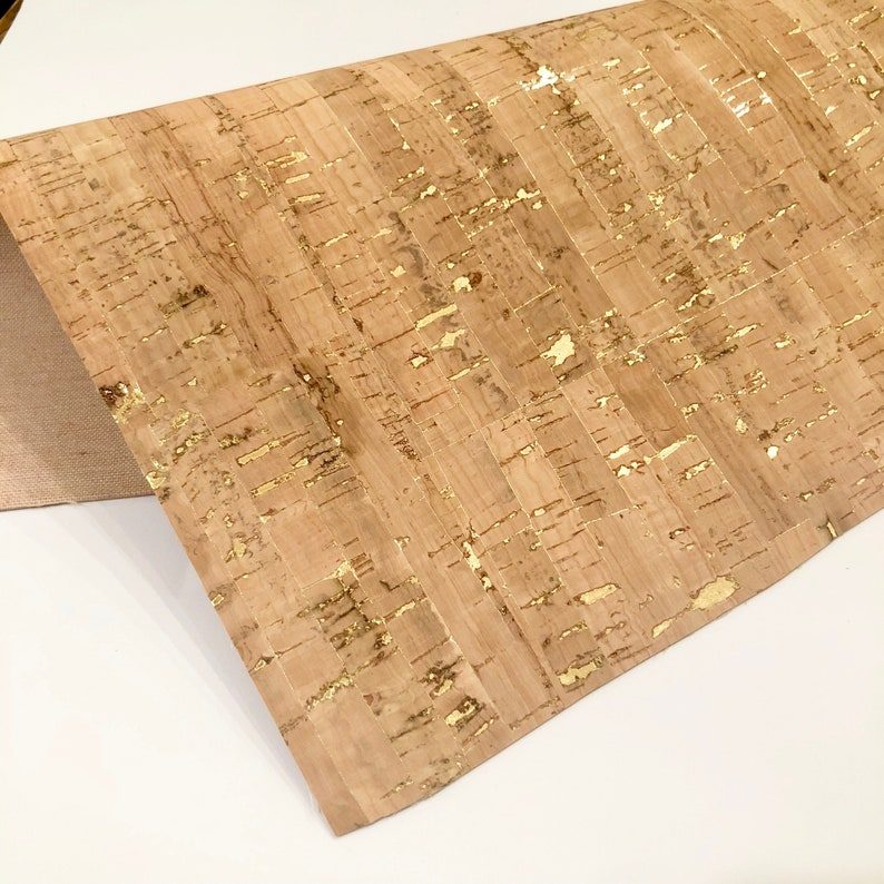 Purses SILVER CAIMAN Alligator skin print fabric 12x12 sheet for DIY Jewelry Hair Bows Leather Alternative All Natural Cork Earrings