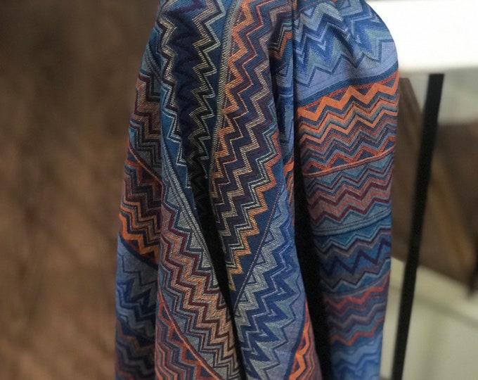 100% Pashmina scarve
