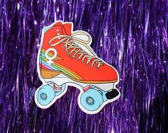 Planet Roller Skate Etsy In this episode of planet roller skate indy and pigeon teach you the very basics of how to stop on roller skates. planet roller skate etsy