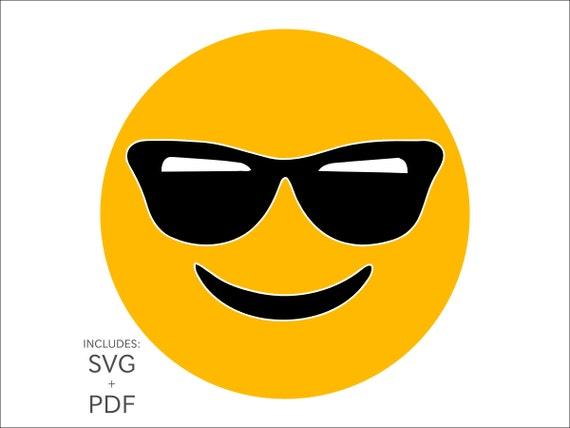 50 shades darker free pdf file download