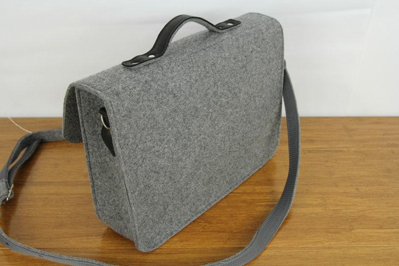 messenger bag laptop sleeve Book Bag laptop Dell Dell Inspiron, Asus Bag for 17 laptop Back to school laptop bag HP