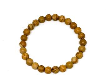 Men's wooden bracelet, women's bracelet, beaded bracelet, wooden bracelet, mens bracelet, bracelet, womens bracelet, bracelets