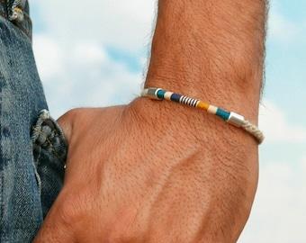 Men ROPE bracelets