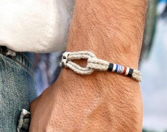 CABESTAN · Bracelets