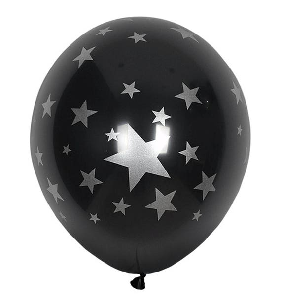 """Red or Silver 40/"""" Giant Megaloon $ Dollar Sign $ Money Casino Foil Mylar Balloon"""