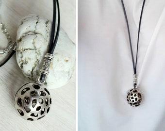 Tina Jewelry Es