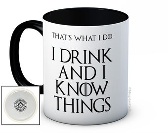 7206645b9a9 Mugs | Etsy UK