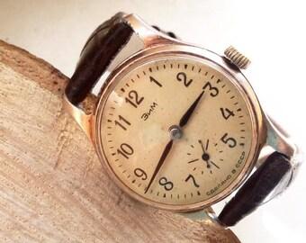 watchmakerworld