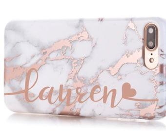 Stolen Heart - blue hound iphone 11 case