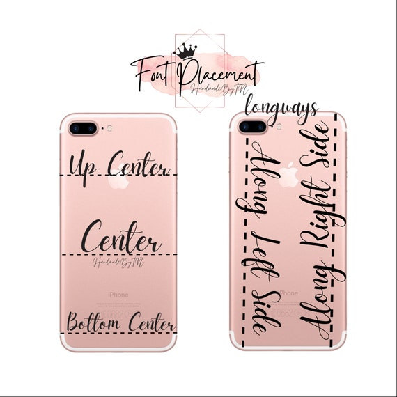 iPhone 11 Case Personalized iPhone 12 Case iPhone XS Case iPhone 12 Pro Max Samsung Note 9 Case Custom name Samsung S20 Ultra Samsung S21