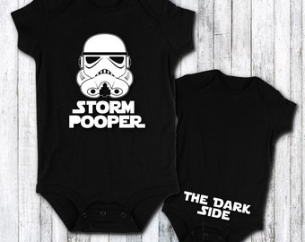 c81d9cda3f24 Baby storm pooper