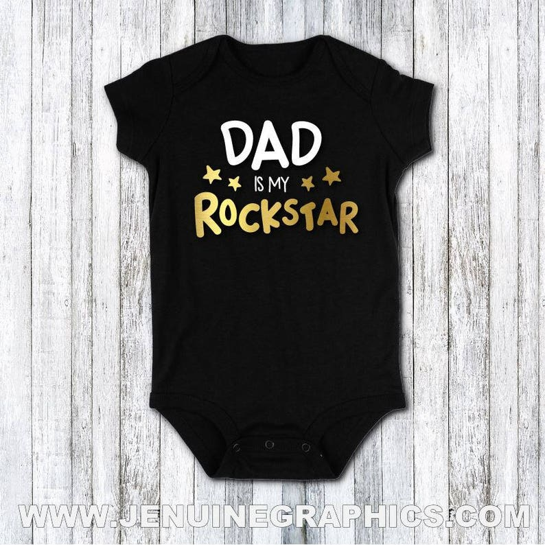 gift from baby to daddy daddy birthday shirt first fathers day baby gift Baby shower gift best dad baby gift baby gift for dad