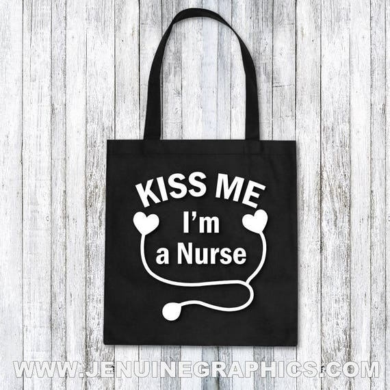 Nurse Gift Idea Funny Birthday