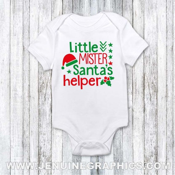 Christmas gifts for her etsy baby