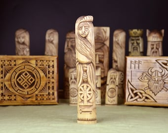 German wood carving etsy