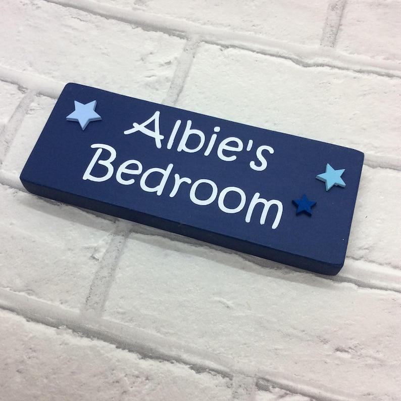 Surprising Childs Bedroom Door Sign Room Plaque Personalised Sign Kids Door Sign Nursery Plaque Door Hanger Personalised Sign Name Door Plaque Home Interior And Landscaping Oversignezvosmurscom