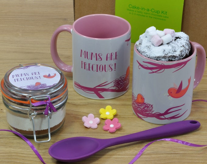 Mums birthday, mothers day gift, present for mum, special mum, birthday mum, mum gift, mummy mug, mummy gift, mummy and me, mummy present
