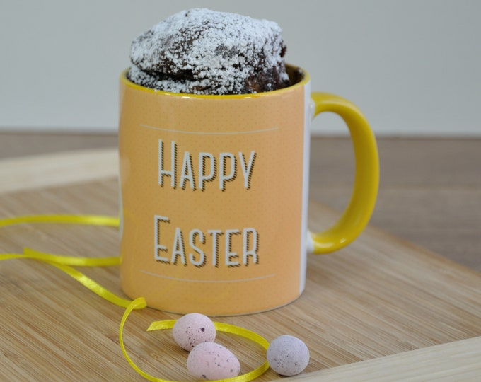 Easter bunny, Easter gifts, Easter egg, Happy Easter, Easter gift, Easter for him, Easter for her, Easter cake, Easter mug, Easter choc