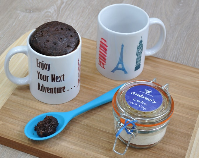 Going travelling, Gap Year, Year Out Gift, Send off gift, Backpacker, Travel the World, Leaving home work gift, London, New York, Paris